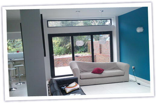 contemporary_extension_refurbishment_mainimage