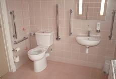 disabled-bathroom1