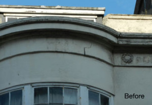 montpelier_rd_brighton_before_repairs