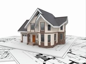 Refurbishment, restoration advice and planning