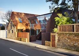 Kew House - London